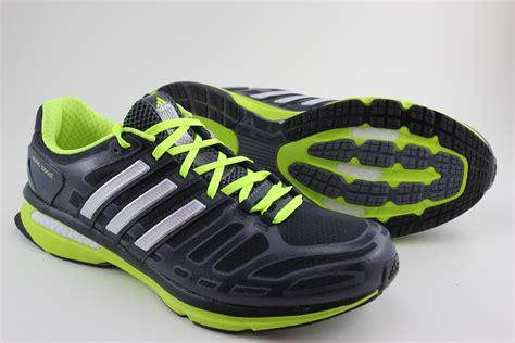 Adidas Sonicbost adidas sonic boost