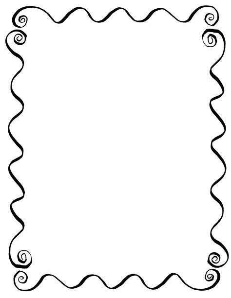 frame design line art digital st design hand drawn decorative frame digital