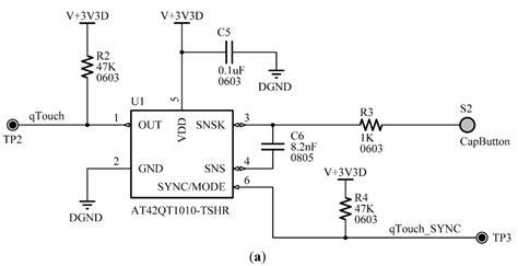 ge x13 motor wiring diagram ge wiring diagram exles