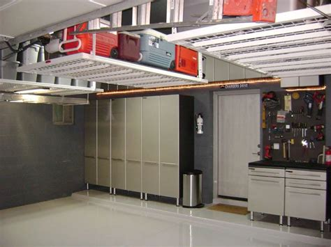 garage designer garage designs that make the most of your space the interior collective