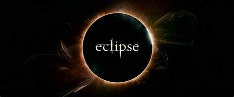 eclipse twilight series photo 17559758 fanpop