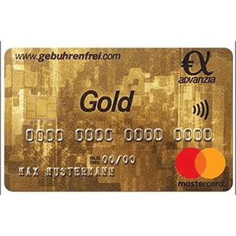 deutsche bank kreditkarte gold mastercard gold geb 252 hrenfrei bis zu 7 wochen zahlungszie