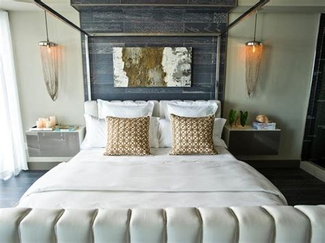 what hotel chains have 2 bedroom suites 51 best images about hgtv urban oasis on pinterest contemporary bathrooms master bedrooms and