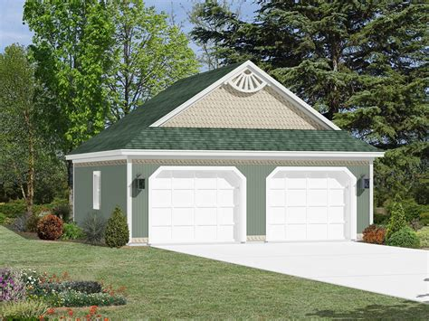 victorian garage plans joaquina victorian garage plan 002d 6018 house plans and