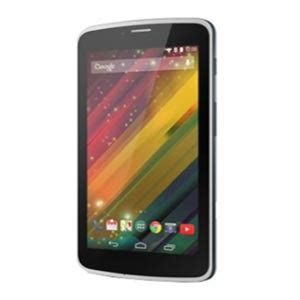Hp Motorola Kitkat hp 7 voice tab features specs price in india