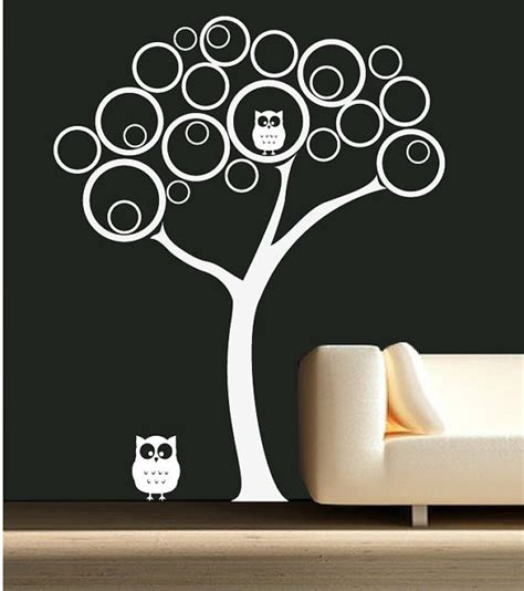 modern wall decal modern wall decals hometone home automation and smart