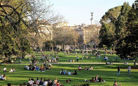 jardin public saint seurin jardin public bordeaux tourisme et congr 232 s