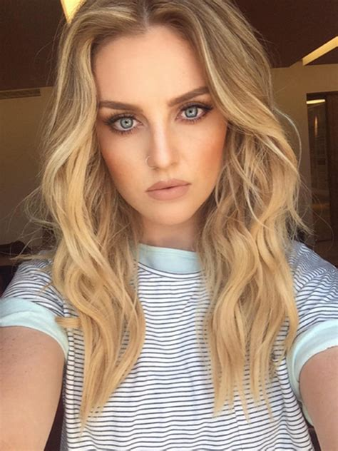 Perrie Edwards Hair 2016 | perrie edwards hair 2016 newhairstylesformen2014 com