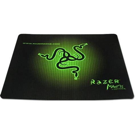 Mousepad Razer Mantis Speed razer mantis gaming mouse pad price in pakistan at symbios pk