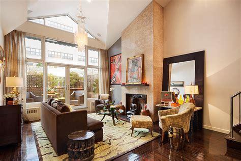 design center new york home valley design center new york new york