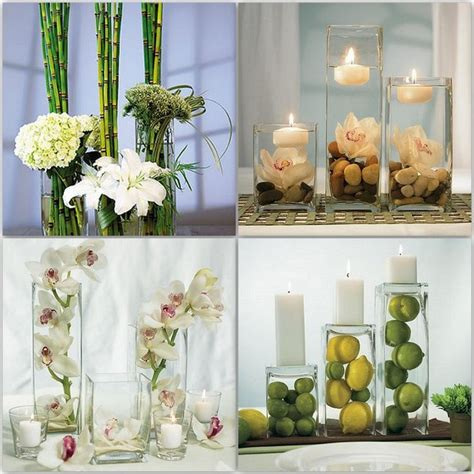17 best images about inexpensive wedding centerpiece ideas