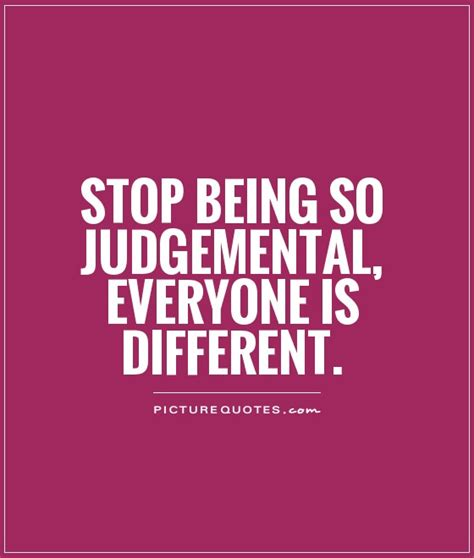 i m judging you the do better manual books judgemental quotes sayings judgemental picture quotes