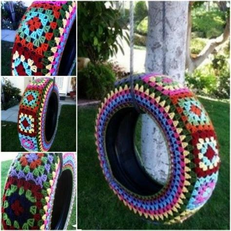 tire swing diy diy tire swing pictures photos and images for facebook