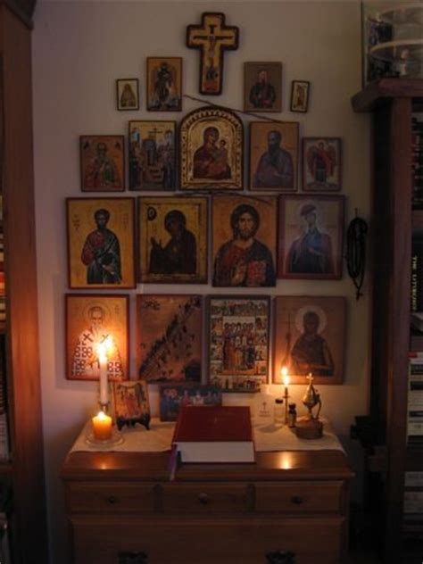 room orthodox 17 best ideas about prayer corner on bedroom toddler princess room and