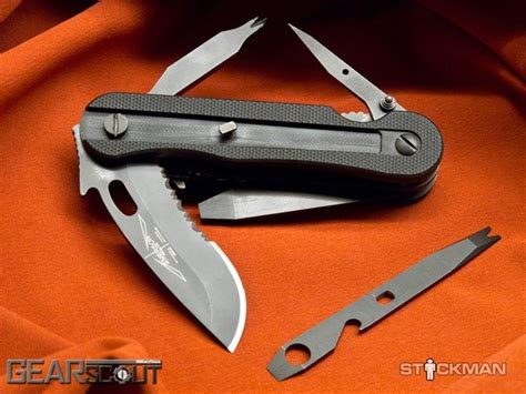 Edc Swordfish Multifunction Tools 12 best images about gadgets on cool stuff for guys edc and every day carry