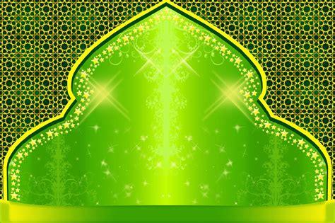 design background halal bi halal katalog gambar template disain grafis september 2013