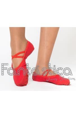 Sepatu Jazz Ballet disfraces baratos de bailes y danzas para ni 241 as 3