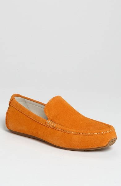 cole haan air somerset loafer best 33 watson images on other