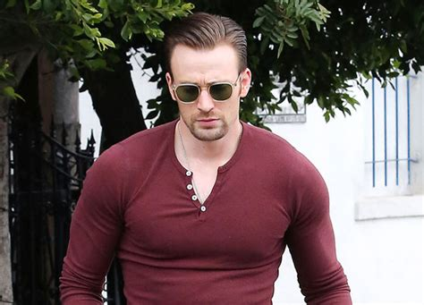 fashion for muscular men how to dress for your body type