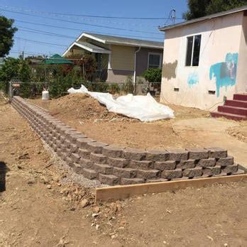 Mite Chula Vista Detox by Rcp Block Brick 18 Photos 14 Reviews Home Garden