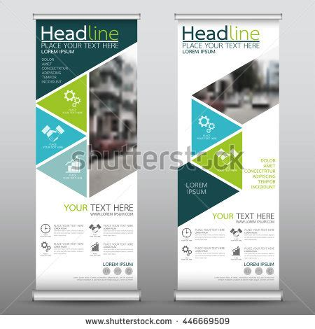 design background x banner vertical banner stock images royalty free images