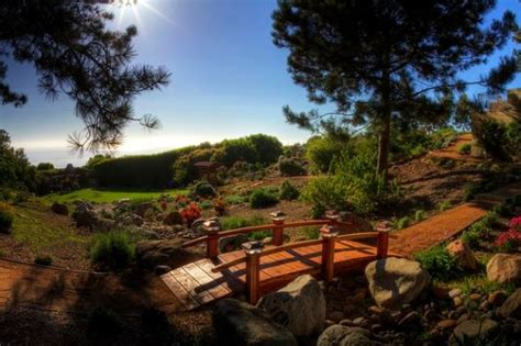 japanese garden bridge 28 japanese garden design ideas to style up your backyard
