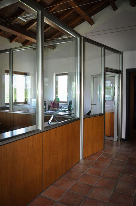 pareti divisorie mobili per abitazioni pareti divisorie mobili per abitazioni arredare con il
