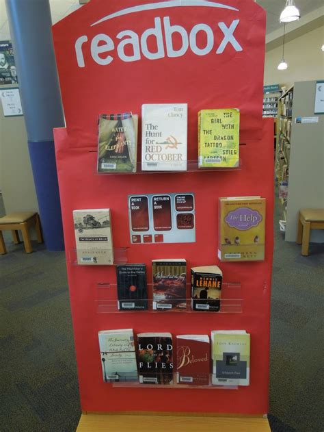 book display ideas 48 best book display ideas images on pinterest