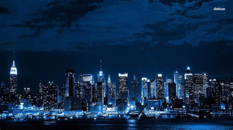 Stelan New York City new york city skyline world 1366x768 pixel city hd hd