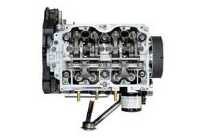 Remanufactured Subaru Engines Replace 174 Subaru Outback 2007 Remanufactured Engine