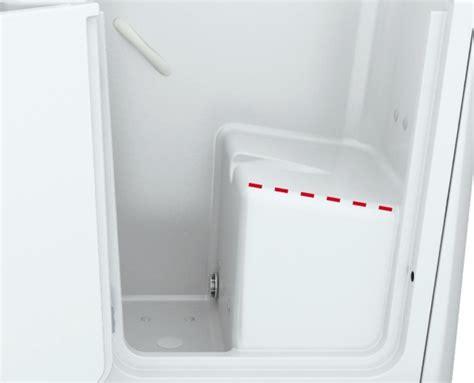 vasche da bagno misure ridotte vasche da bagno dimensioni ridotte vasche da bagno in
