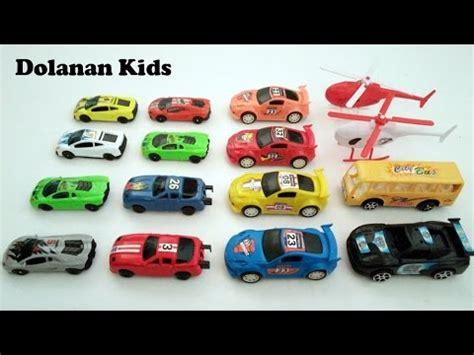 Mainan Anak Mobil Polisi mainan anak mobil helikopter mobil polisi warna