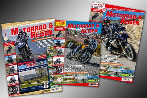 Motorrad Reisen by Motorrad Reisen Ausgabe 79 Motorrad Reisen Mag