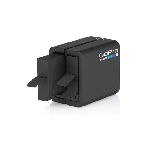 gopro 5 status light gopro dual battery charger battery for hero5 black or