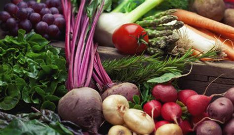 alimentos con arginina los alimentos ricos en 243 xido n 237 trico blog masmusculo