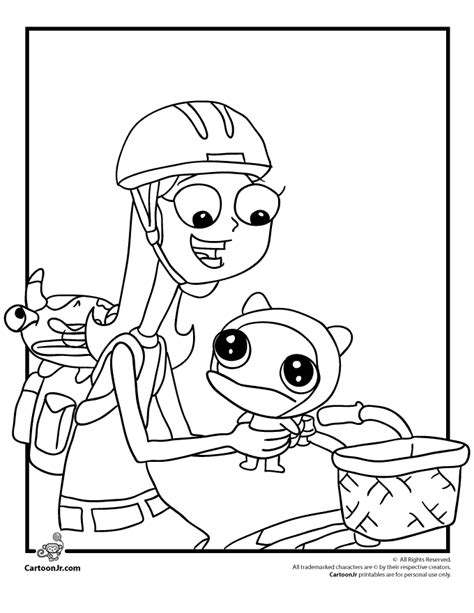 coloring book disney channel free disney channel coloring pages az coloring pages