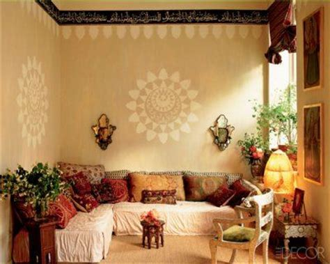 how to decorate living room in indian style 25 best ideas about indian living rooms on indian home decor indian home interior