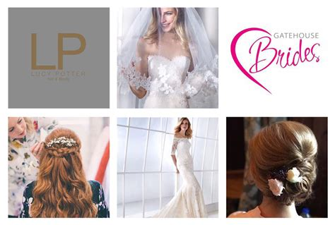 Wedding Hair And Makeup Kidderminster by Charity Bridal Wedding Show Tickets Available Now