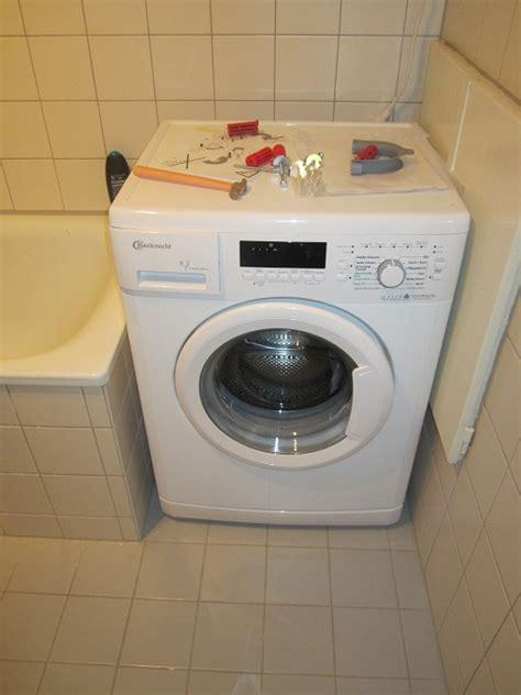 kleine waschmaschine test waschmaschine klein deptis gt inspirierendes design