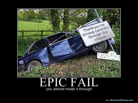 Epic Fail Memes - epic fail meme google search random and funny crap