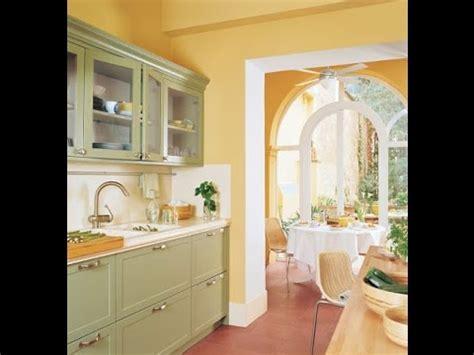 del arco hogar decoracion top 10 cocinas ideas para la decoracion del hogar part