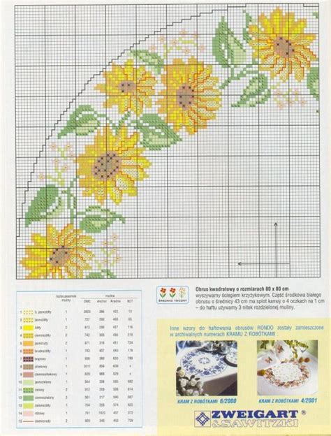 17 best images about free cross stitch patterns alphabet 17 best images about cross stitch sunflowers on