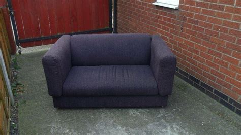 sofa bed  hull east yorkshire gumtree