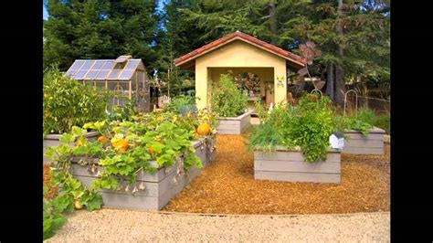 small vegetable garden design ideas simple small raised bed vegetable garden design ideas