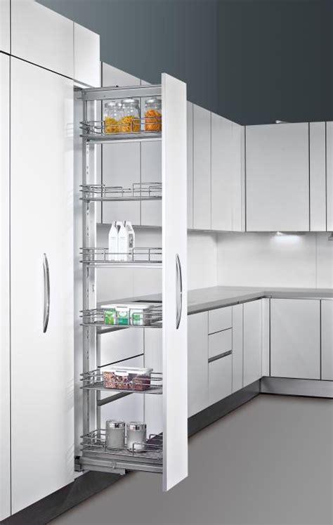 Kitchen Cabinets Inspiration   Hettich Australia