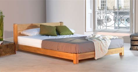 Laid In Bed by Low Bed Space Saver Get Laid Beds