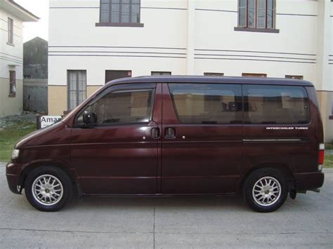 mazda bongo workshop manual mazda bongo manual transmission gettmailer
