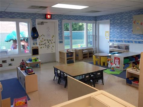 day care greenville nc bank kindercare in greenville nc 27858 chamberofcommerce