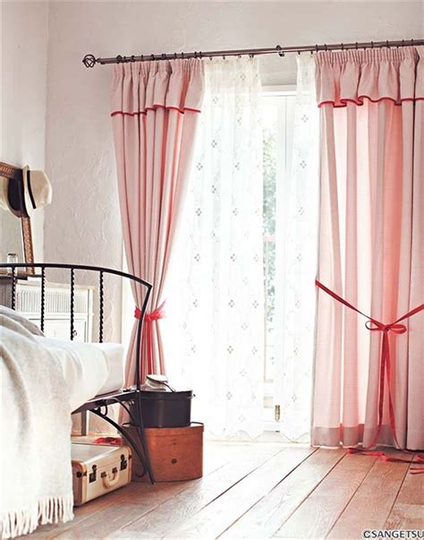 ac curtains tqc ac curtain 4y w iꗗ i j eʔ vbv s