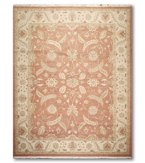 Area Rug 9x12 9x12 New Nourison Nourmak Knotted Wool Reversible Area Rug Ebay